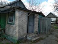 Дом, Малиновка, Харьковская область (87463 5)