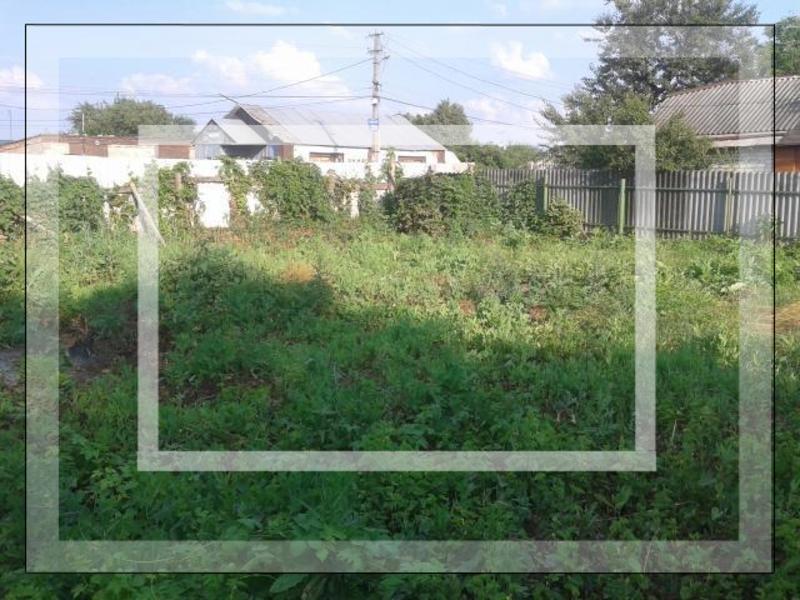Дача, Мерефа, Харьковская область (8973 14)