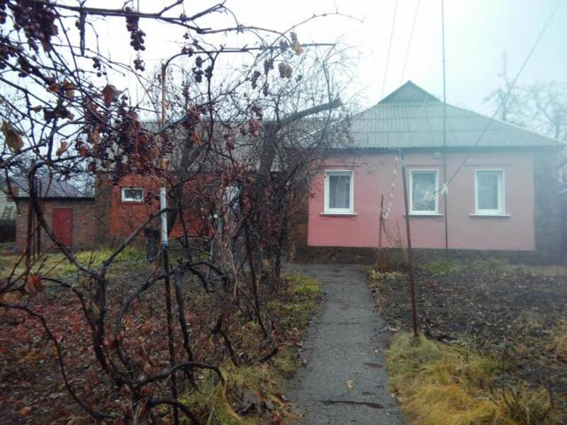 Купить Дом, Харьков, НОВОЗАПАДНЫЙ