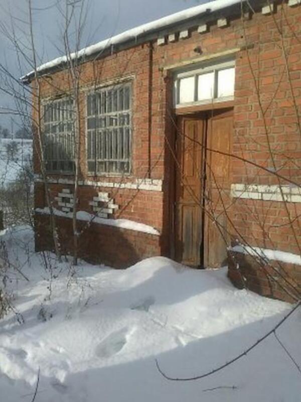 Дом, 3-комн., Кринички, Харьковский район