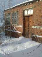 участок 7 сот., Буды, Харьковская область (92636 1)