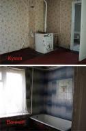 Дом, Волохов Яр, Харьковская область