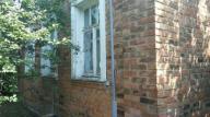 Купить дом Харьков (94113 1)