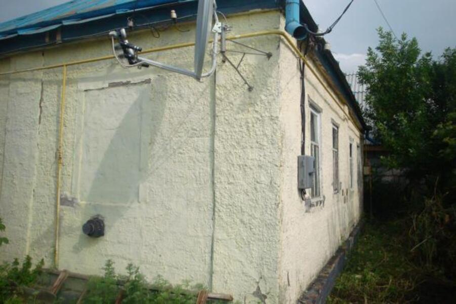 дом, Печенеги, Харьковская область (94256 7)