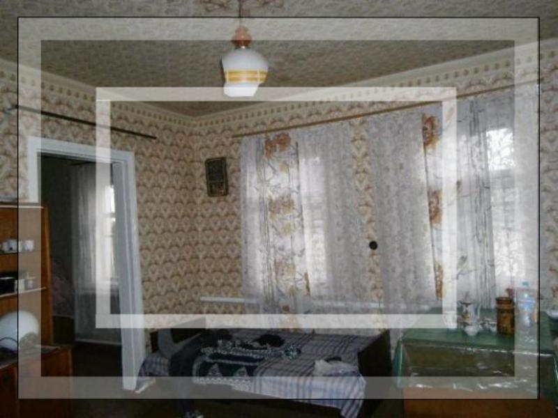 Купить Дом, Пыльная, Харьковская область