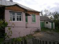 Дом, Пыльная, Харьковская область