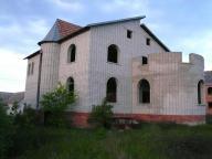 Дом, Мерефа, Харьковская область (986 2)