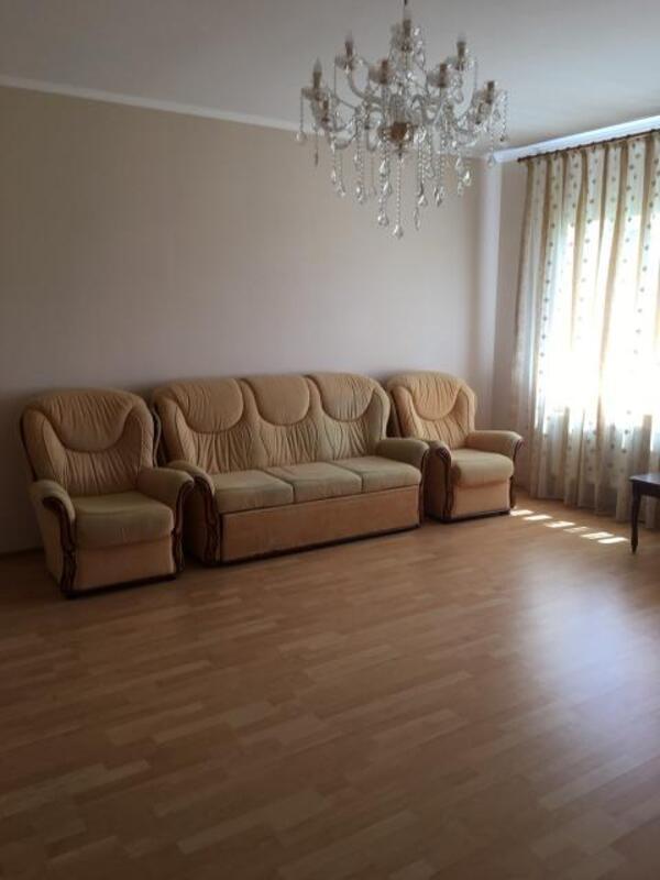 Дом, Циркуны, Харьковская область (988 5)