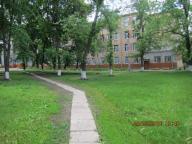 Новостройки Харькова (401847 1)