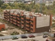 Новостройки Харькова (484171 1)
