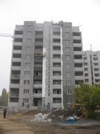 Новостройки Харькова (486956 1)