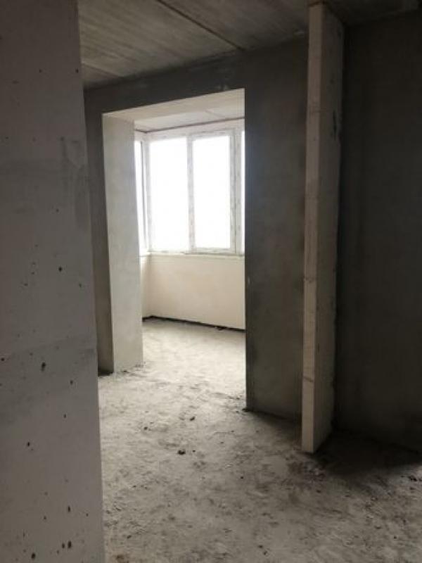 квартира, 1-комн., Харьков, Павловка, Мирная