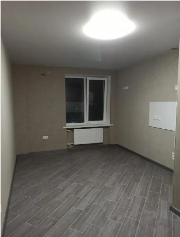 квартира, 1-комн., Харьков, Павловка, Веселая (Дыбенко)