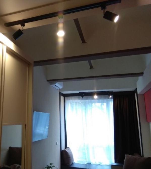 квартира, 1-комн., Харьков, Защитников Украины метро, Московский пр-т