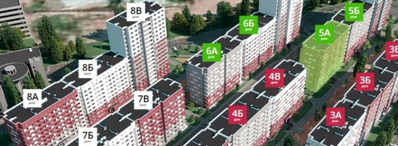 квартира, 1-комн., Харьков, Журавлевка, Шевченко (Советская)