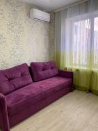1-комнатная гостинка, Харьков, Старая салтовка