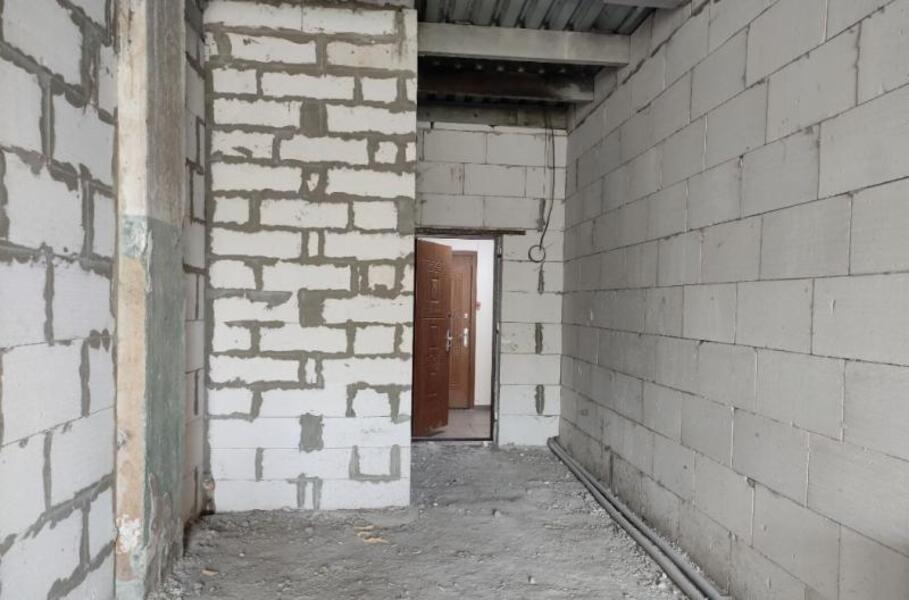 квартира, 1-комн., Харьков, Старая Салтовка, Салтовское шоссе