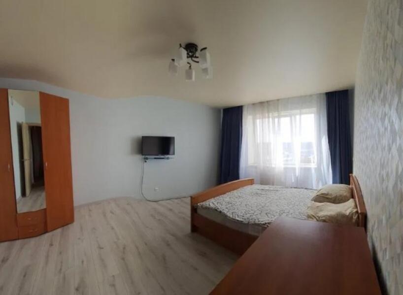 Купить квартира, Харьков, Песочин, Харьковская область