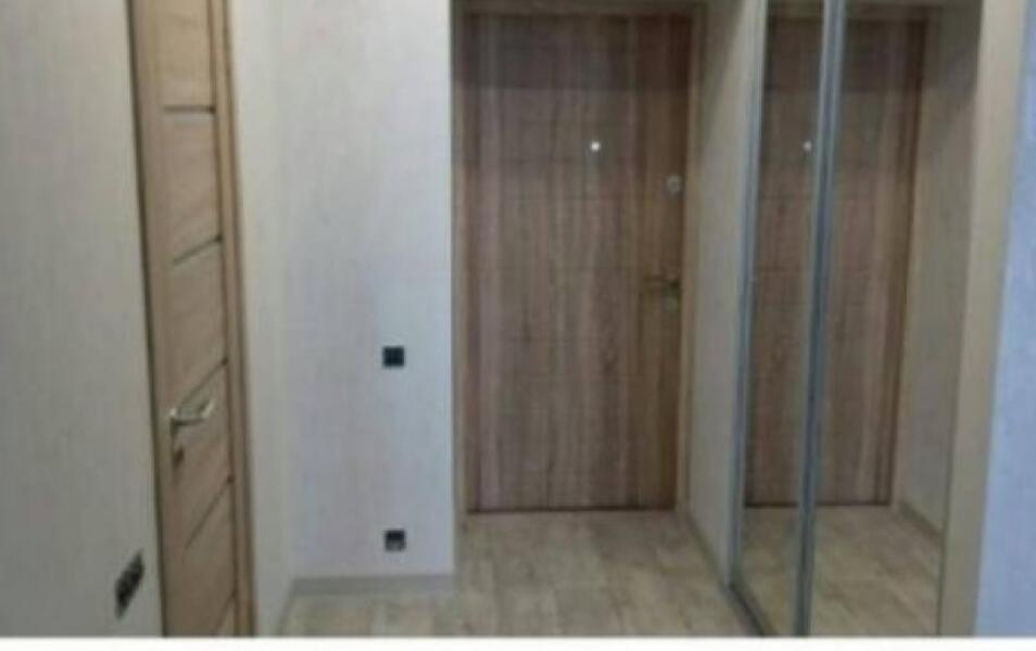Купить квартира, Харьков, Гагарина метро