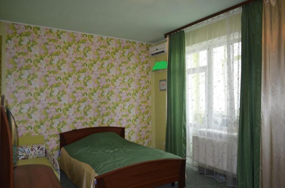 Купить квартира, Харьков, Салтовка