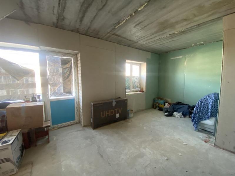 квартира, 1-комн., Харьков, Песочин, Транспортная