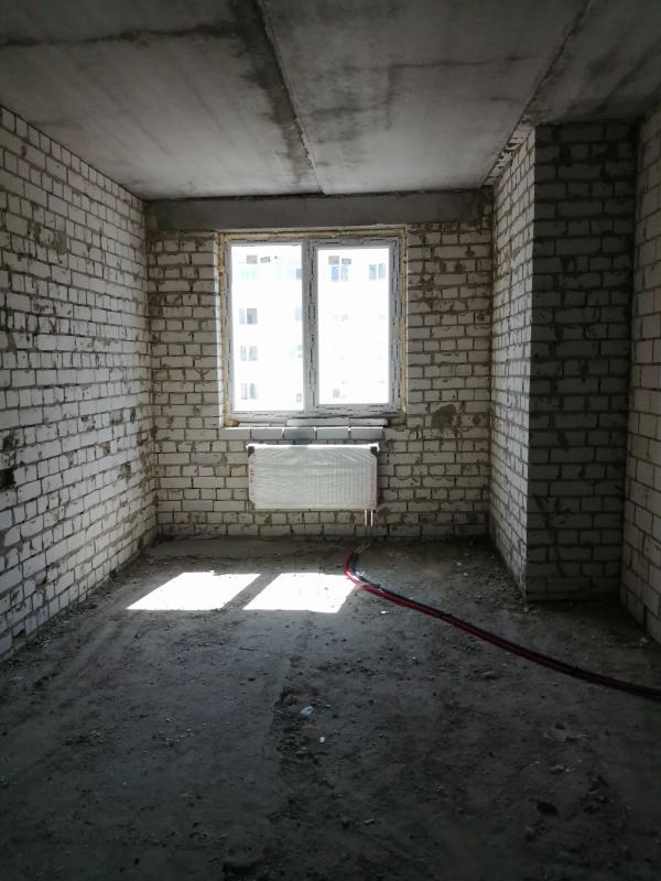 квартира, 1-комн., Харьков, ХТЗ, Мира