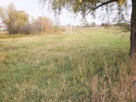 участок 13 сот., Коротыч, Харьковская область (106269 11)