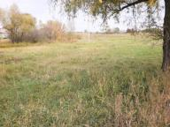участок 15 сот., Коротыч, Харьковская область (106269 8)