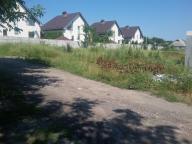 Купить земельный участок в Харькове (116920 1)