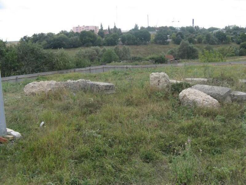участок 10 сот., Дергачи, Харьковская область (120245 2)