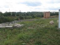 Купить земельный участок в Харькове (120245 1)