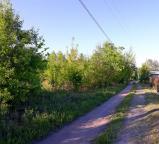 Купить земельный участок в Харькове (13638 1)