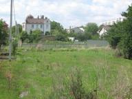Купить земельный участок в Харькове (174289 1)