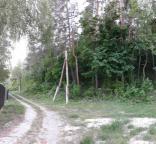 участок 11 сот., Коропово, Харьковская область