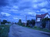 участок 10 сот., Дергачи, Харьковская область