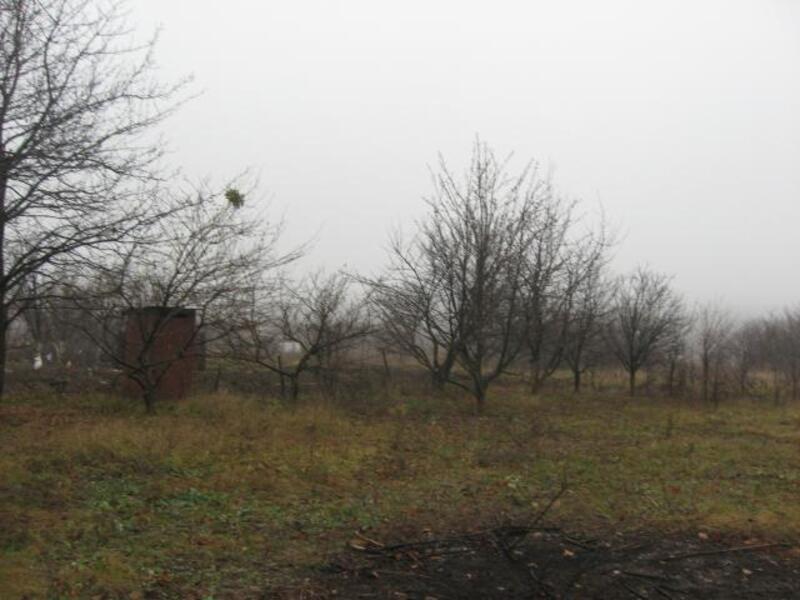 участок, Харьков, Бавария (201162 1)