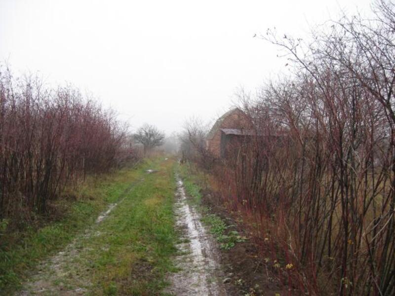 участок, Харьков, Бавария (201162 2)