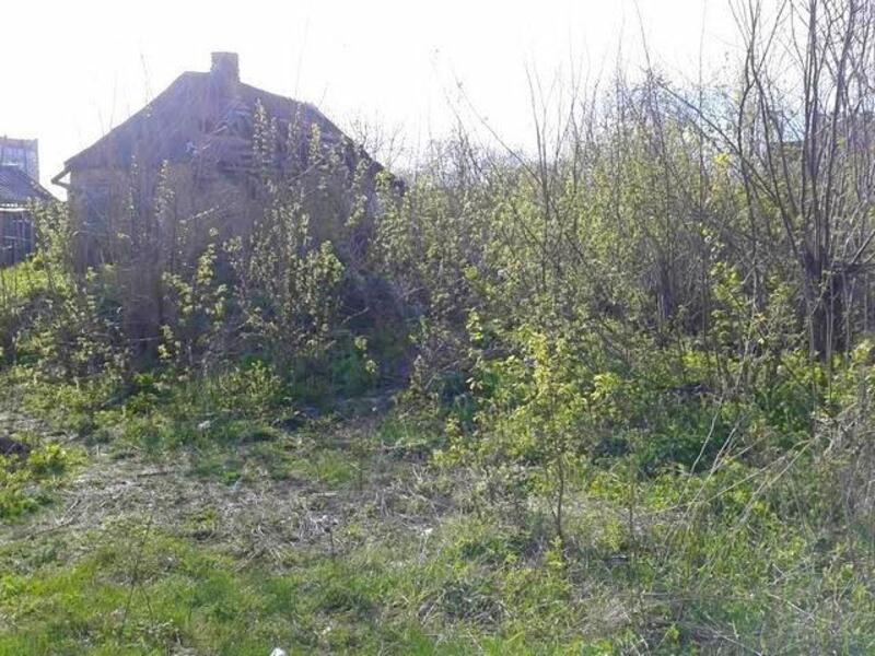 участок, Харьков, Алексеевка (203512 1)