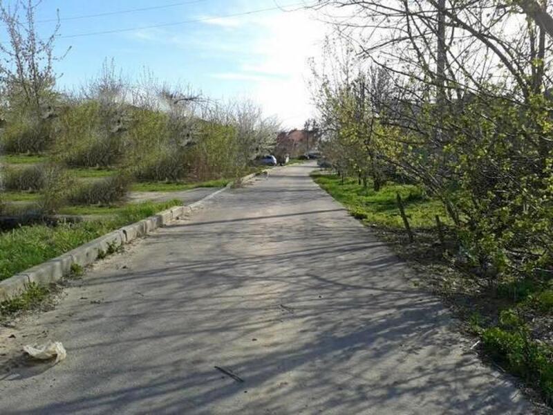 участок, Харьков, Алексеевка (203512 2)