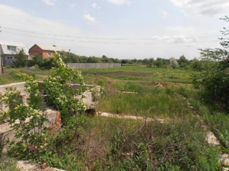 участок 15 сот., Чугуев, Харьковская область (209272 1)