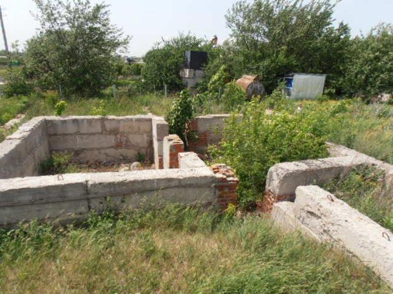 участок 15 сот., Чугуев, Харьковская область (209272 5)