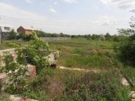 Дом, Чугуев, Харьковская область (209272 1)