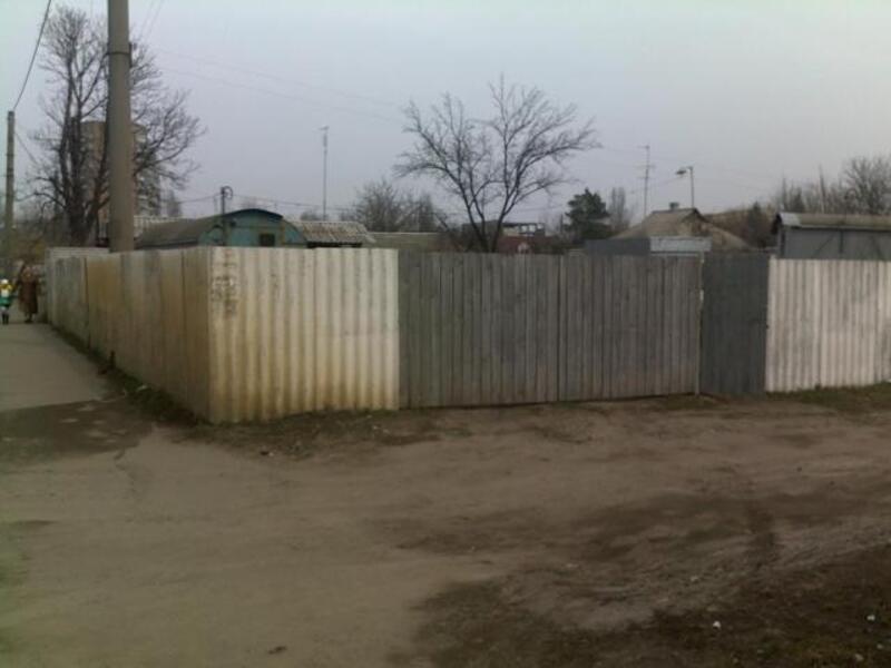 участок, Харьков, НОВОЖАНОВО (218788 2)