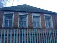 участок 25 сот., Металловка, Харьковская область (230217 1)