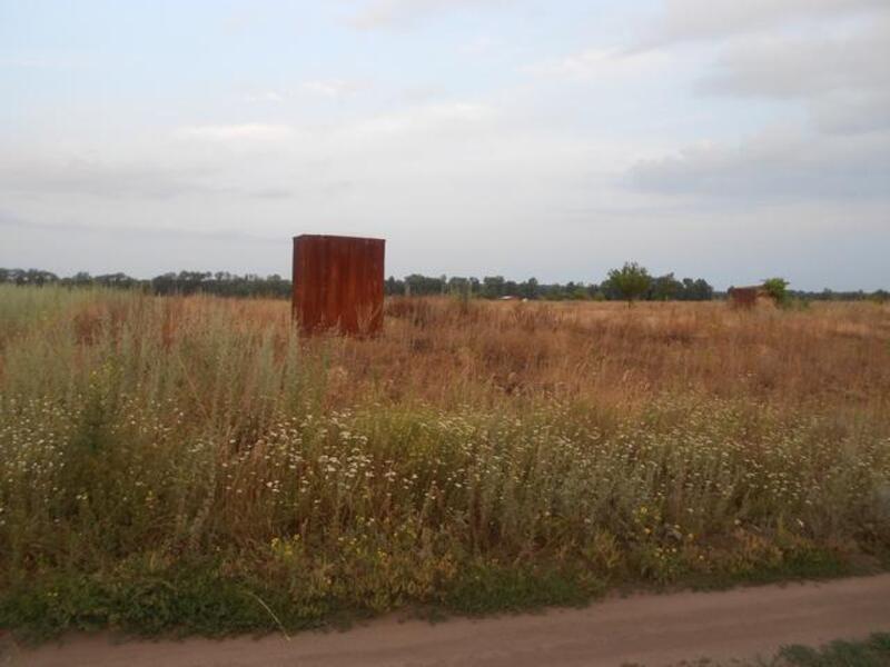 участок, Харьковская область, Дергачевский район, Дергачи, Белгородское направление (230841 3)