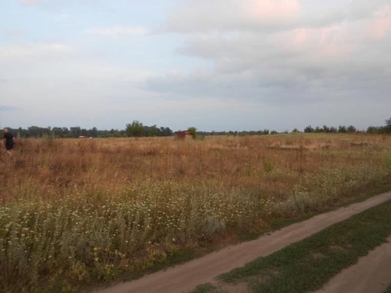 участок, Харьковская область, Дергачевский район, Дергачи, Белгородское направление (230841 4)