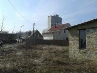 участок 14 сот., Харьков, Большая Даниловка (231307 2)