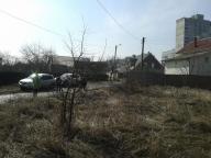 участок 14 сот., Харьков, Большая Даниловка (231307 3)