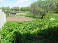 Купить земельный участок в Харькове (233231 1)