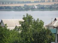 участок 12 сот., Коротыч, Харьковская область (233620 5)